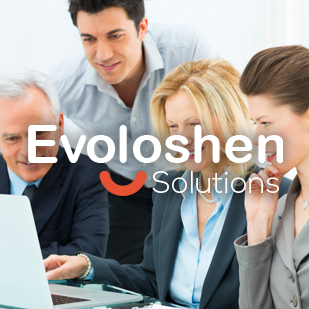 evoloshen-solutions