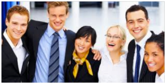 Happiness In The Workplace - Karin Volo