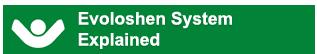 Voloshen System Explained