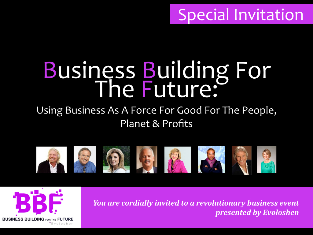 BBF_INvitation JPEG.002