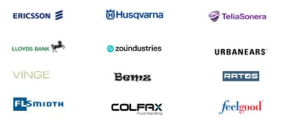 company-logo2