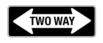 Two_Way
