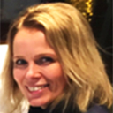 Petra Sundström