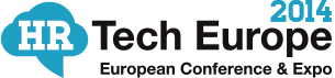 HRTech Europe