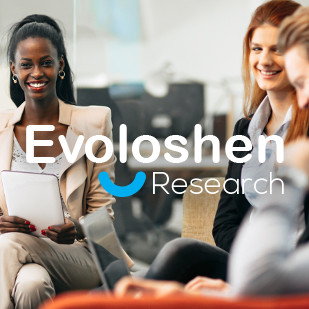 evoloshen-research