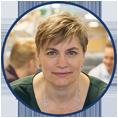 Karin Ulfhielm